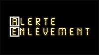 ALERTE_ENLEVEMENT_logo