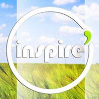 inspire_logo_700x340-3626011