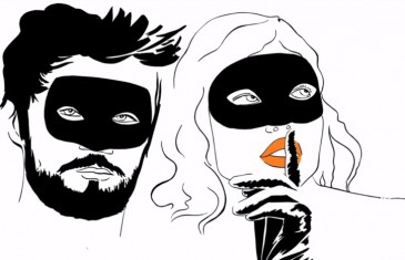 Fantasmes ! Sexe, Fiction et Tentations