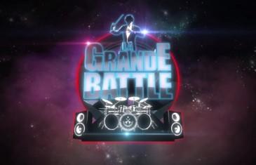 La Grande Battle