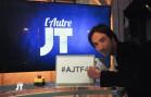 L'Autre JT sur France 4