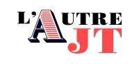 logo_carre_web AJT-01