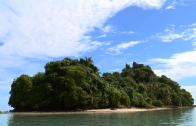 Wallis et Futuna: L'autre perle du Pacifique