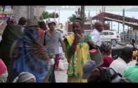 Serial Tourist : Ethiopie