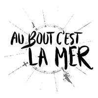 LOGO_au-bout-cest-la-mer