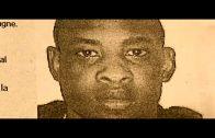 Alerte Enlèvement : Alexandre